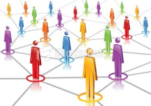 stock-illustration-17279009-social-network